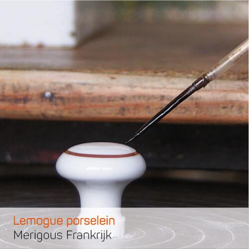 Merigous (Porselein)